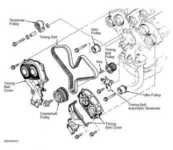 saab 9 3 v6 engine saab 9
