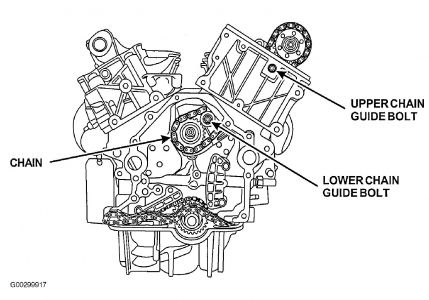98 Ford F150 4 6 Firing Order Diagram in addition 398623 Timing Chain Diagram Ford Explorer as well 2015 Mustang Ford Details 23 Liter Ecoboost 72547 together with 3 5 Ecoboost Engine Diagram likewise 466341 How Do You Jump The Fuel Pump. on ford v6 ecoboost engine
