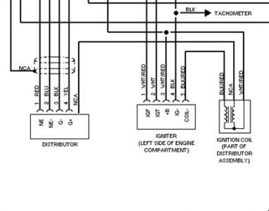 Camry Ignition Diagram Wiring Diagram Usage2 Usage2 Concorsomusicalmuseo It