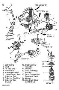 http://www.2carpros.com/forum/automotive_pictures/99387_Graphic1_100.jpg