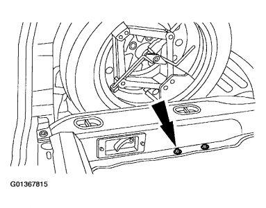 https://www.2carpros.com/forum/automotive_pictures/99387_Graphic1_17.jpg