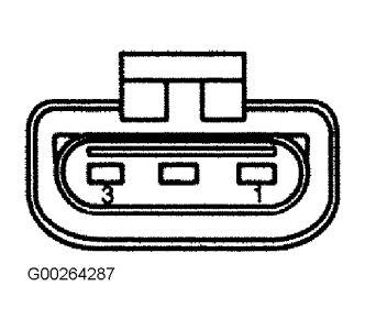 http://www.2carpros.com/forum/automotive_pictures/99387_Graphic1_189.jpg