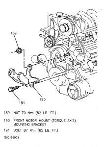 buick 3 1 engine diagram  | 216 x 300