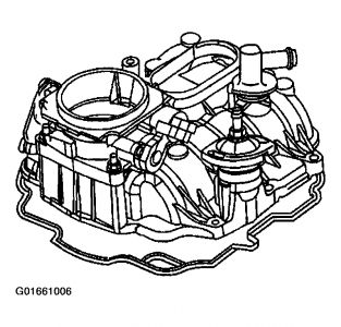 Jaguar S Type 2000 Jaguar S Type Runs Ruff additionally Automotive Wiring Harness Pins together with pressor Clutch Not Engaging further Nissan 240sx 1995 Nissan 240sx Cmps besides Wire Crimping Diagram. on automotive wiring harness terminals
