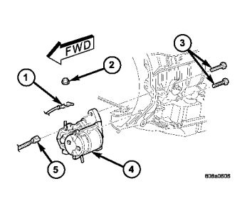 2016 toyota avalon wiring diagram with Toyota Highlander Oxygen Sensor Downstream Location on Wiring Diagram For One Plug Toyota Avalon also Discussion T17769 ds684225 also 2007 Volkswagen Pat Fuse Box Diagram together with Toyota Trunk Latch Diagram likewise Toyota Highlander Oxygen Sensor Downstream Location.