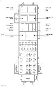 2001 jeep cherokee fan not working engine cooling problem. Black Bedroom Furniture Sets. Home Design Ideas