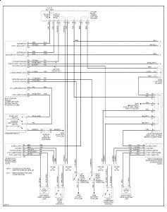 99387_Graphic1_269  Silverado Wiring Diagram Starting System on
