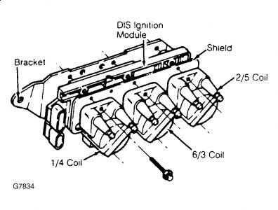 99387_Graphic1_272 2006 gmc envoy interior parts 2006 find image about wiring,Interior Trailer Wiring