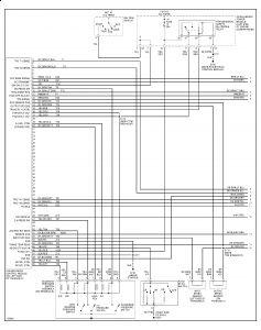 limp mode i have a dodge grand caravan with a v6 3 3l dodge 3.3 engine diagram 1998 dodge intrepid stereo wiring