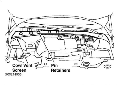 Hyundai Sonata Cabin Air Filter Replacement together with 2012 Volvo S80 Wiring Diagram in addition 2005 Volvo S40 Fuse Box Location together with Volvo C30 Air Filter also Steps Of How To Change A Fuel Filter With Pictures. on volvo s40 cabin filter location