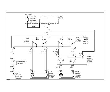 Top Drive Schematic Electrical as well Mercury 150 Four Stroke Problems together with Chevrolet Truck 1992 Chevy Truck Late And Hard Shifting moreover 473213 as well 5515n 380 415 660 720volt Phase Motor Want Connect. on wiring diagram hard drive motor