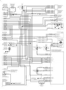 https://www.2carpros.com/forum/automotive_pictures/99387_Graphic1_431.jpg