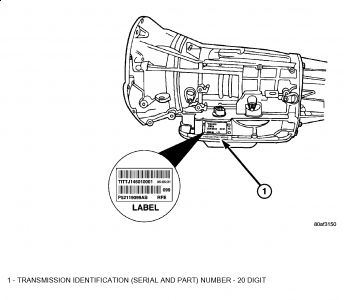 Chrysler Aspen 2009 Engine Diagram further Chrysler Sebring 2000 Chrysler Sebring Need Location Of Fuel Filter further Dodge Journey Egr Valve Location as well T13178964 Thermostat located 1999 chrysler also Discussion T34467 ds631373. on filter location chrysler 300