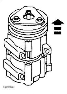 http://www.2carpros.com/forum/automotive_pictures/99387_Graphic1_455.jpg