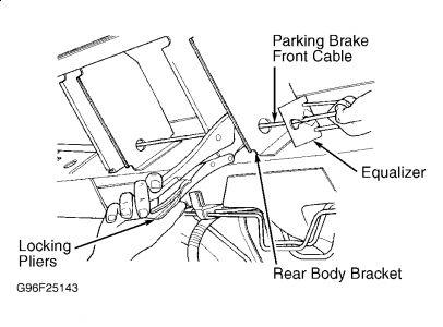 Dodge Caravan Rear Brakes Diagram Www Avniroi Com