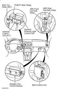 http://www.2carpros.com/forum/automotive_pictures/99387_Graphic1_533.jpg