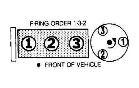 99387_Graphic1_54 geo tracker timing belt geo wiring diagram, schematic diagram,1993 Geo Metro Alternator Wiring