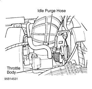 2004 dodge neon vacuum diagram  2004  free engine image