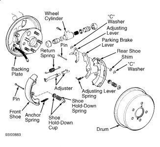 318 dodge engine system diagram dodge 318 vacuum diagram