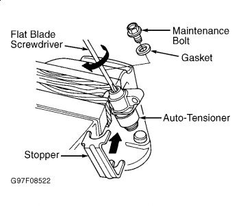 2002 Toyota Camry Serpentine Belt besides T1322164 Serpentine belt diagram 1996 pontiac additionally 4 Cyl Engine Pulleys besides Serpentine Belt Diagram 2010 Kia Soul 4 Cylinder 20 Liter Engine Air Conditioner 05174 in addition 1998 Jeep Grand Cherokee Radio Wiring Diagram. on 2008 mitsubishi lancer engine diagram