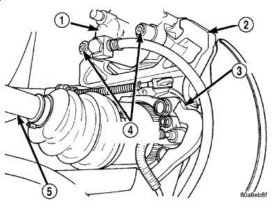 http://www.2carpros.com/forum/automotive_pictures/99387_Graphic1_670.jpg