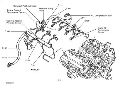 Jeep Yj Engine Wiring Diagram moreover 1994 Jeep Wrangler Ignition Wiring Diagram additionally 1989 Honda Accord Carburetor also 1996 Jeep Grand Cherokee Vacuum Diagram Wiring Diagrams besides Nest Wiring Diagram Pdf. on 1987 jeep yj wiring diagram
