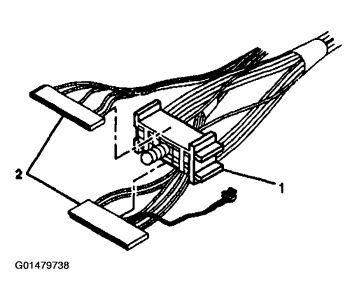 https://www.2carpros.com/forum/automotive_pictures/99387_Graphic1_711.jpg