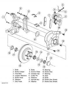 Farmall A Mag o Wiring Diagram further With Glow Plugs Ignition Switch Diagram moreover Lucas Dynamo 13 together with Wiring Diagram For A 1996 Gsx Katana 600 together with Ford 351 Windsor Engine Starter Location. on ford tractor coil wiring diagram html