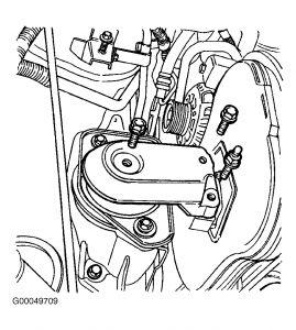 2001 daewoo nubira timing belt engine performance problem. Black Bedroom Furniture Sets. Home Design Ideas