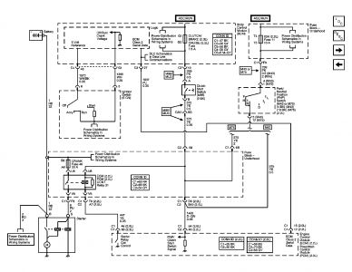 2000 saturn ignition switch wiring diagram