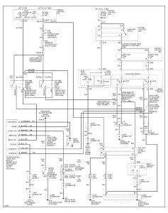 https://www.2carpros.com/forum/automotive_pictures/99387_Graphic1_79.jpg