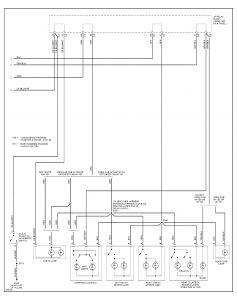 2005 chevy silverado electrical problem 2005 chevy. Black Bedroom Furniture Sets. Home Design Ideas
