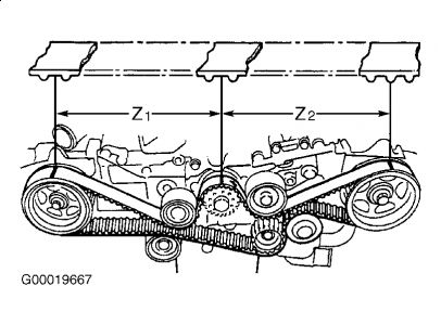 subaru engine timing marks subaru 2 5l engine schematic