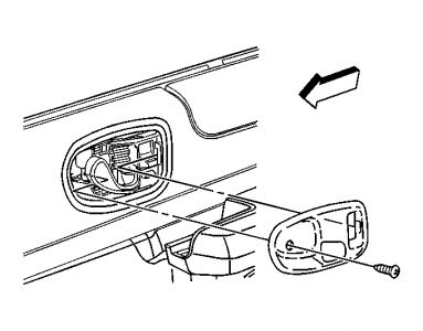 How Remove No 1 Coolant Bypass Pipe 1990 3vze 289568 together with 1996 Corvette Radio Wiring Diagram as well 1995 Ford F 150 4 9 Engine Diagram moreover 88 Dodge D150 Fuse Box Diagram besides Gmc Sierra Rear Axle Diagram. on 1994 chevy 4x4 lifted