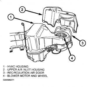 http://www.2carpros.com/forum/automotive_pictures/99387_Graphic2_199.jpg