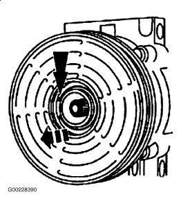 http://www.2carpros.com/forum/automotive_pictures/99387_Graphic2_226.jpg
