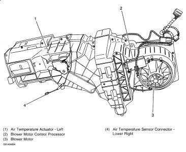 Jeep Cherokee Air Conditioning Diagram Html on 2004 mercury grand marquis fuse diagram