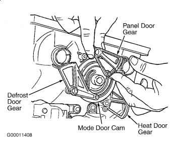 heater not working i have 2000 dodge grand caravan the heater Dodge Grand Caravan Diagram 2carpros forum automotive pictures 99387 graphic2 259
