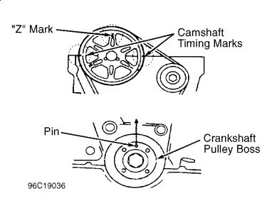 Transmission Torque Converter Clutch Solenoid further 2000 Saturn Ls1 Engine likewise Saturn Sc2 Serpentine Belt Diagram as well Twin Cam Engine Diagram together with Saturn Astra Fuse Box Diagram. on saturn sl1 specs