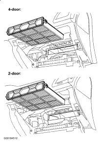 http://www.2carpros.com/forum/automotive_pictures/99387_Graphic2_289.jpg