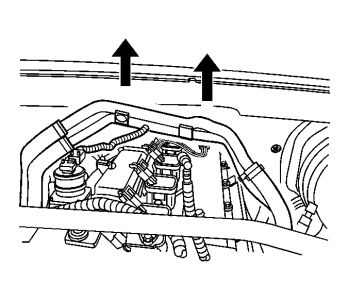 Volkswagen Cc 2010 Engine Diagram Coolant in addition 2l737 2000 Vr6 Jetta 2 8 Liter Timing Chain Alignment besides T13599436 Regulary having problem wet back left moreover 2001 Vw Turbo Beetle Engine Diagram as well Diagrama De Motor Jetta 2001. on 2001 jetta vr6 engine diagram