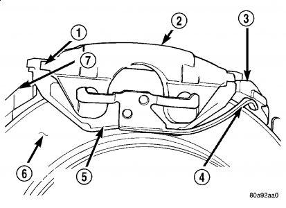 http://www.2carpros.com/forum/automotive_pictures/99387_Graphic2_312.jpg