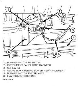 http://www.2carpros.com/forum/automotive_pictures/99387_Graphic2_322.jpg