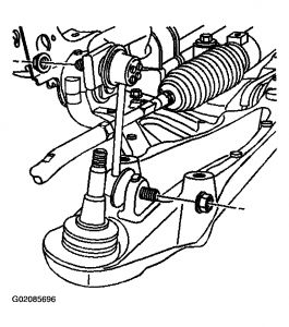 http://www.2carpros.com/forum/automotive_pictures/99387_Graphic2_327.jpg