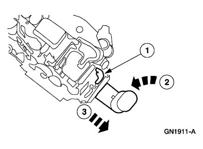 2001 Chevy Silverado Ac Diagram in addition Volvo V70 2 5 1994 Specs And Images besides Cars With Daytime Running Lights together with Volkswagen Beetle Transmission Diagram together with Vw T4 Engine Wiring Diagram. on vw lupo wiring diagram