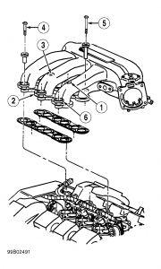 http://www.2carpros.com/forum/automotive_pictures/99387_Graphic2_65.jpg