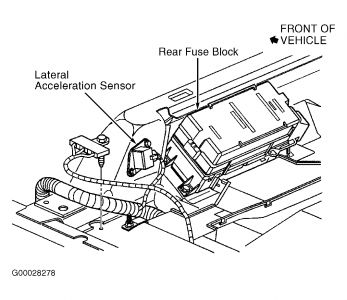 Wiringdiagrams21   wp Content uploads 2009 05 mikuni Hsr Carburetor Schematic Diagram likewise Newmar Fuse Box in addition Rally Car Wiring Diagram additionally Mustang Racing Harness together with 1981 CONCORD EAGLE SPIRIT 81 AMERICAN MOTORS WIRING GUIDE DIAGRAM CHART 282495302867. on merkur wiring diagram