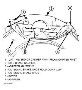 http://www.2carpros.com/forum/automotive_pictures/99387_Graphic2_95.jpg