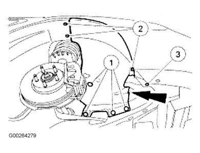 http://www.2carpros.com/forum/automotive_pictures/99387_Graphic3_16.jpg