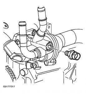 http://www.2carpros.com/forum/automotive_pictures/99387_Graphic3_24.jpg